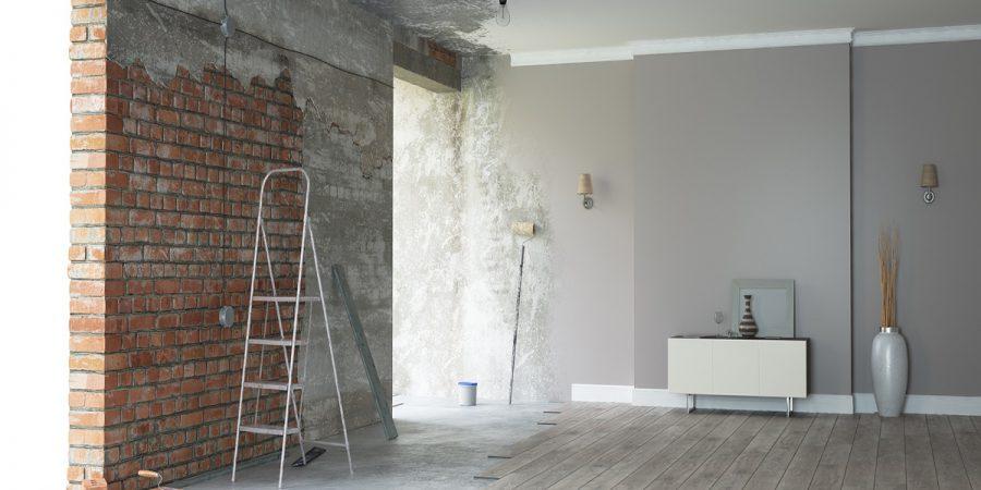 id es et astuces pour la r novation de votre maison cofrel. Black Bedroom Furniture Sets. Home Design Ideas